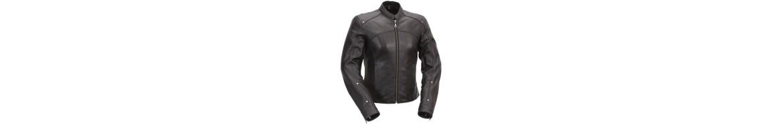 USA Biker Jackets For Women
