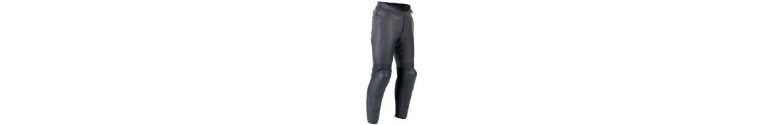 Motorbike Pants For Men