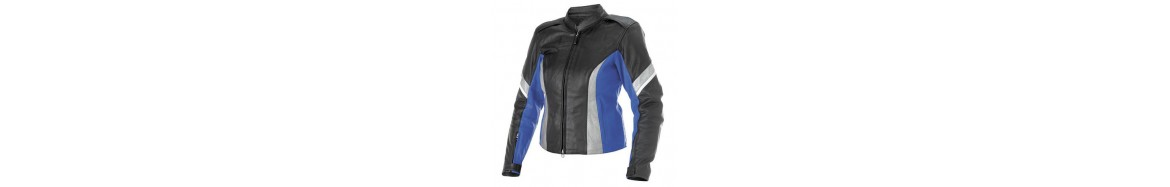 Motorbike Jackets For Women